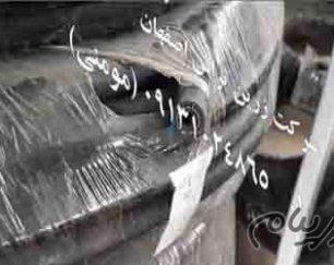 شیلنگ فشارقوی هیدرولیک پنوماتیک