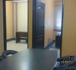 55 متر آپارتمان اداری در افسریه(سند اداری)