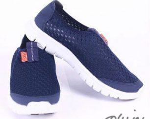 سبک ترین و بهترین کفش پیاده روی و ورزشی بهاره تن تاک/بهترین کادو تولد و ولنتاین