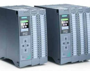 نمایندگی زیمنس و پی ال سی زیمنس PLC Siemens S7