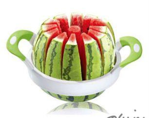 هندوانه قاچ کن و اسلایسر perfect slicer