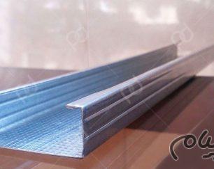 تولید و فروش مستقیم پروفیل F47 – دلخوش