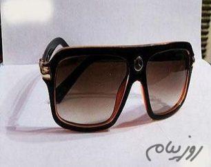 عینک آفتابی مرسدس بنز با کیفیت عالی
