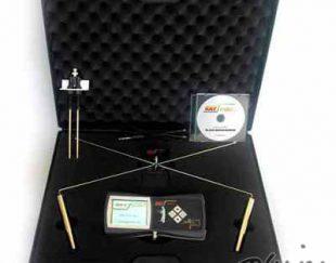 فروش طلایاب   ردیاب   فلزیاب   گلد دیتکتورز   آلمان   Gold Detectors