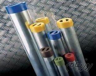 فروش لوله آب، فروش لوله فولادی، فروش لوله مانیسمان، فروش لوله گاز، فروش لوله سیاه، فروش لوله