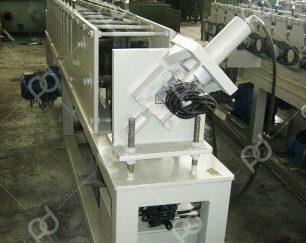 فروش دستگاه رول فرمینگ پروفیل سقف کاذب F47 – مارکویی