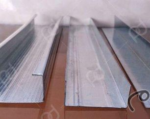 فروش خط کامل رول فرمینگ پروفیل سقف کاذب – مهندس مارکویی