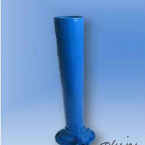 طراحی وساخت انواع air mover یا  ventilator
