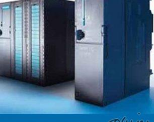 تکنو زیمنس ارائه کننده اتوماسیون صنعتی و فشار ضعیف زیمنس