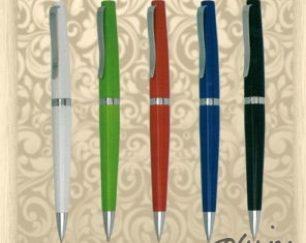 ست خودکار و خودنویس تبلیغاتی چاینا