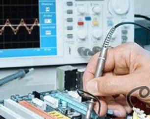 تعمیرات تخصصی قطعات اتوماسیون صنعتی زیمنس در تکنو زیمنس