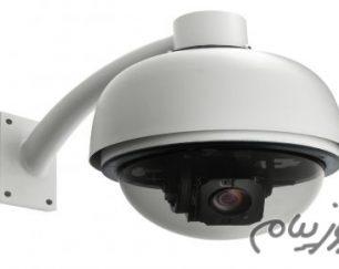 نصب، اجرا و پشتیبانی دوربینهای مداربسته