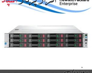 HPE ProLiant DL80 Gen9 Server | سرور DL80 G9