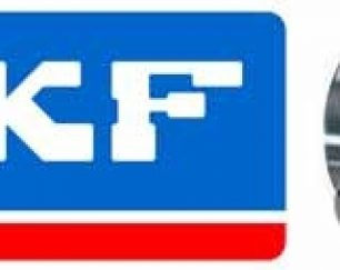 تهران SKF نمایندگی بلبرینگ، نمایندگی بلبرینگ SKF در ایران