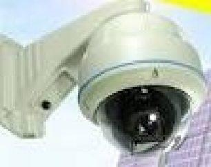نصب و راه اندازی انواع دوربین های مدار بسته (تحت شبکه- آنالوگ) و سیستمهای امنیتی و نظارتی