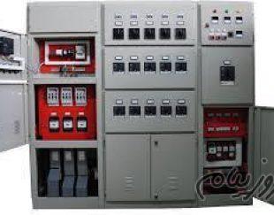آموزش جامع برق ساختمان و برق صنعتی