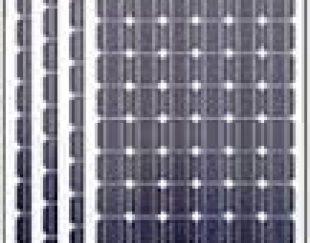 فروش پنل خورشیدی 5 وات | اینورتر گروپ