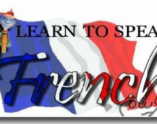 تدریس خصوصی زبان فرانسه
