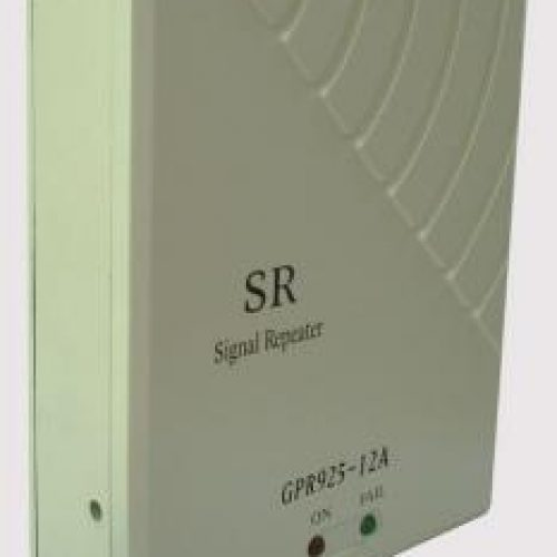 تقویت کننده تلفن همراه GPR925-7A