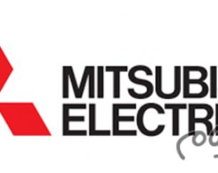 نماینده فروش محصولات میتسوبیشی الکتریک