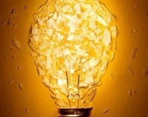 دوره روشنایی، نور پردازی – 96 ساعت