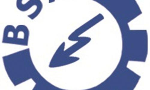 گروه مهندسی برق و صنعت آریان نماینده فروش محصولات XINJE