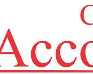 نرم افزار حسابداری حسابگر محصول شرکت شایگان سیستم