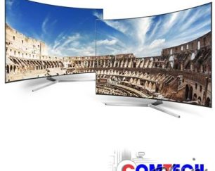 آموزش تعمیرات تلویزیون 3D و LED