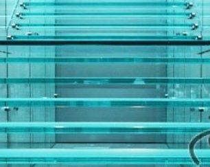 تعمیر شیشه میرال،رگلاژ درب شیشه ای { بازار شیشه طهران }