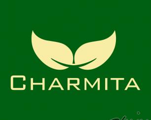 چرمیتا