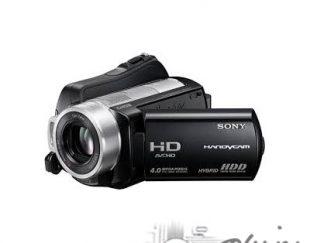 آموزش تعمیرات دوربین عکاسی دیجیتالی