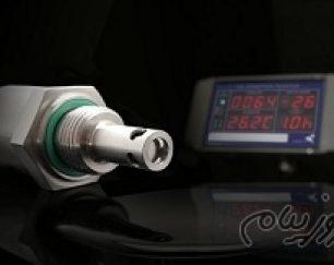 سنسور اندازه گیری کیفیت روغن