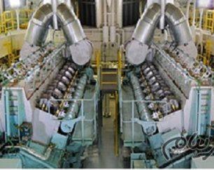 سنسور اندازه گیری کیفیت روغن در موتورهای احتراق داخلی