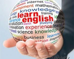 افزایش سود آموزشگاههای زبان انگلیسی