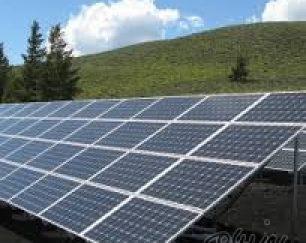 انجام کلیه پروژههای صنعتی و دانشجویی رشته برق در زمینه الکترونیک قدرت