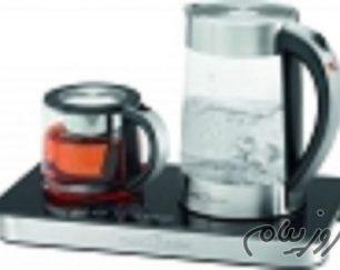 چای ساز پروفی کوک مدل  PC-TKS 1056