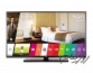 تلویزیون ال ای دی 55 اینچ الترا اچ دی اسمارت الجی مدل 55UW761H