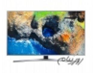تلویزیون ال ای دی فورکی الترا اچ دی اسمارت سامسونگ مدل 49MU7400