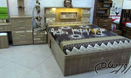 150 مدل سرویس خواب فقط در سایت نمایشگاه جهیزیه