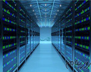 مشاوره-طراحی-آموزش-تجهیز-نصب-تست-راه اندازی مراکز داده-شبکه کامپیوتری