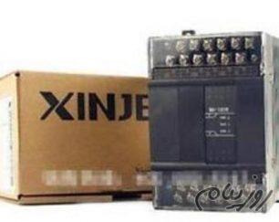 فروش محصولات XINJE