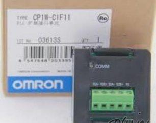 فروش CP1W-CIF11 امرن