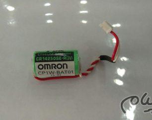 فروش باتری PLC امرن OMRON