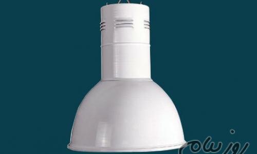 فروش قالب تولید چراغ های صنعتی-کارگاهی