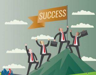 رازهای موفقیت در بازار بورس و سهام