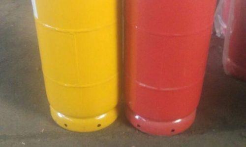 فروش کپسول گاز لیفتراک
