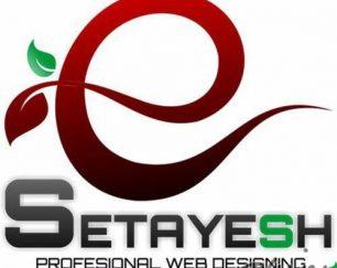 طراحی اندروید، ios ، وب سایت(پیشنهاد ویژه)