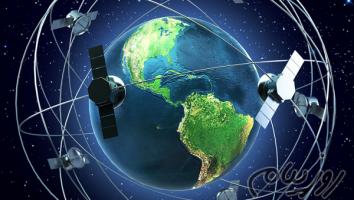 فیس بوک تایید کرد که بر روی یک سیستم جدید اینترنت ماهواره ای کار می کند