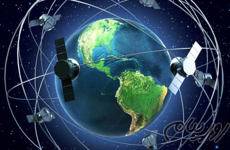 فیس بوک تایید كرد که بر روی یک سیستم جدید اينترنت ماهواره ای کار می کند