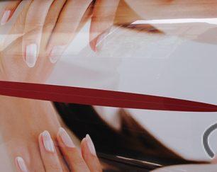 چاپ پلات و لمینت با بهترین کیفیت